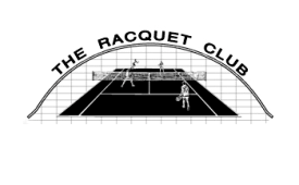 The Racquet Club powered by FoundationTennis