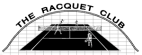 The Racquet Club powered by Foundation Tennis